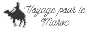 Voyage Pour Le Maroc